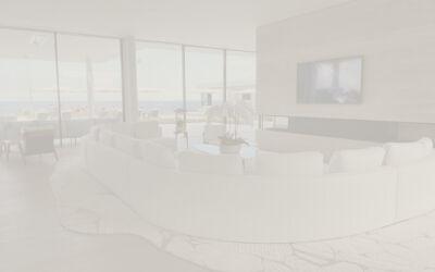 Coming soon Seaside Modern